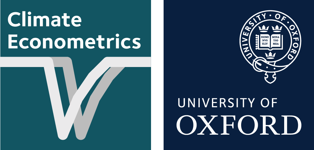 climate_econometrics_oxford