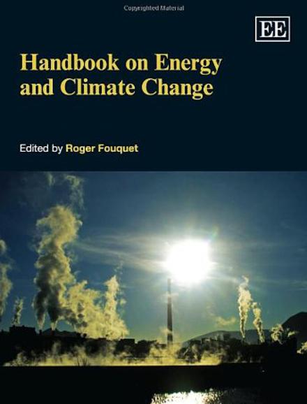 handbook_ecc_web