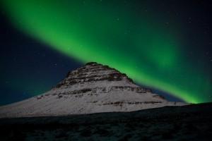 Kirkjufell (Photo: Felix Pretis)